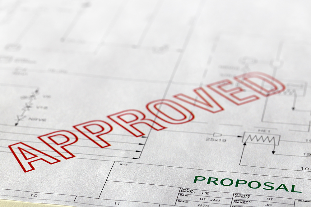 Building-Plans-Approval
